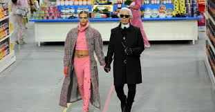 Latest Trends in Couple Fashion